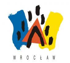 wrocław_logo-rbg