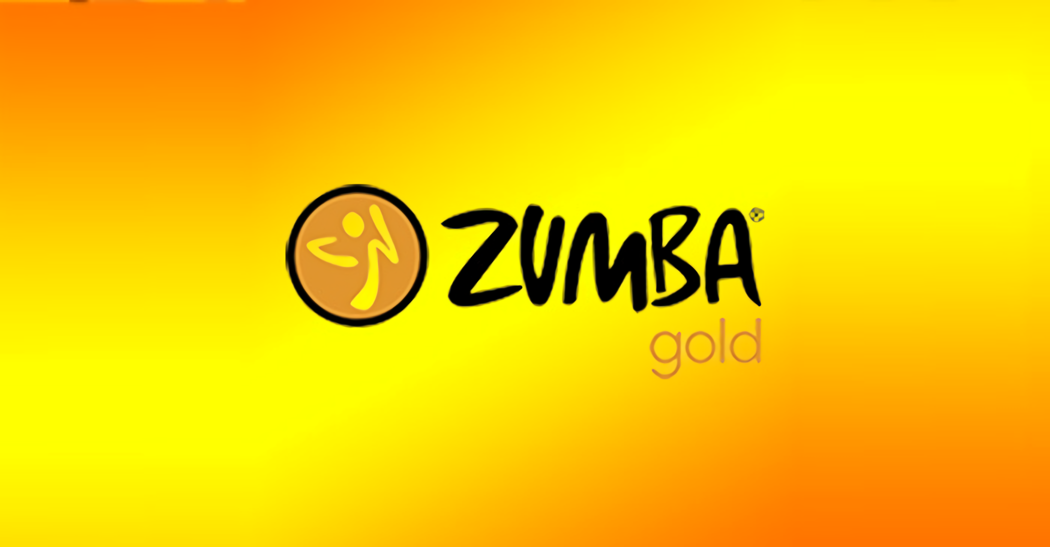 zumba-gold16(UpRGB)(auto_scale)(Level2)(tta)(x3.000000)