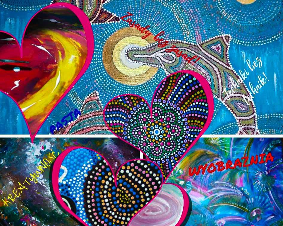 malarstwo-intuicyjne-i-aborygeńskie